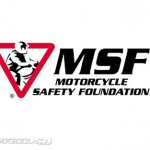How to: Take the MSF (motorcycle training)
