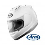 [Video] How to Change an Arai Helmet Shield