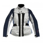 New Ladies Motorcycle Gear for 2011