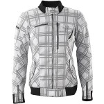 Shift Racing Women's Flare Jacket