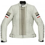 Motorcycle Jackets I'm Lusting After